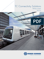 White Paper - CBTC Connectivity Solutions (1)