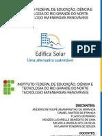 Edifica Solar