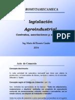 Asoc.soc. y contratos.2014 agromytamecameca.pptx