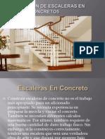 construciondeescalerasenconcreto-140225065008-phpapp02