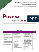 Plan_Gest_Controlo_11ºG.doc