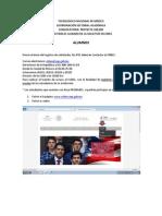 guiarapidaalumno.pdf