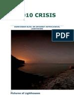 2010 Crisis English