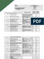 EM Carta Descriptiva