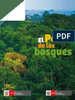 El Peru de Los Bosques