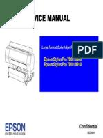 EPSON 7900 _9900_7910_9910 Service Manual (ebook)-1.pdf