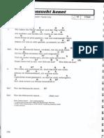 Wer die Sehnsucht kennt.pdf