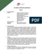 A142WM60_MetodosNumericos