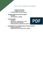 IntroduccionBD.pdf