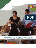 Manual ATE