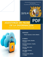 Trabajo Final - Seguridad Infromatica