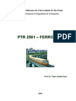 Ferrovias.pdf