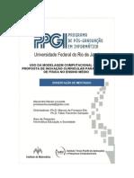 UsoDeModeloComputacionalNoEnsinoFísica.pdf