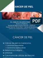 (5b)Cancer de Piel
