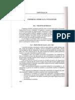 2-par-24.expertiza_medicala_a_vitalitatii.pdf