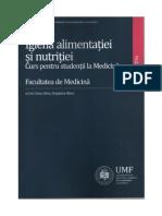 Dana Sirbu_Bogdana Nasui - Igiena Alimentatiei Si Nutritiei_Medicina (1)