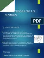 Propiedades de La Materia.pptx