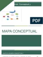 presentación de mapas.pptx