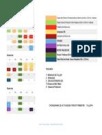 Cronograma Tercer Trimestre.pdf