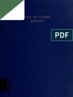 sixtystudiesfort02kopp.pdf