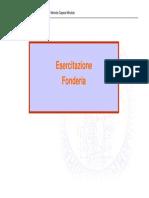 Esercitazione fonderia (1)