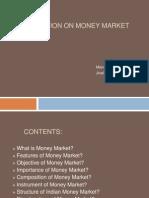 Money Market1...