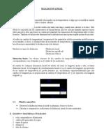 PRACTICA No 6.doc