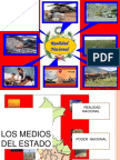 Realidad Peruana