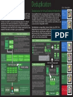 Storage Spaces and Deduplication Mini Poster