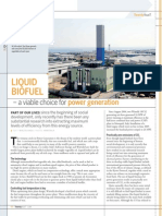 Liquid-Biofuel-–-a-viable-choice-for-power--generation.pdf