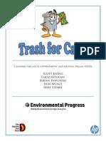 bcom - full paper final rendition