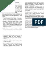 PAUTAS DE CRIANZA EN ADOLESCENTES_CHICLAYO.docx