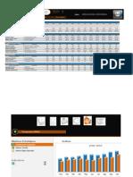 Bsci Excel2003ver3.1 Alejo