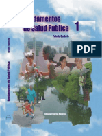 09 Salud Publica I