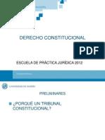 Tribunal Constitucional Bis0
