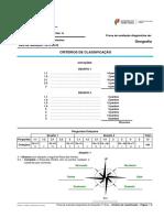 2014-15 (0) P DIAGNÓSTICA 7º GEOG [SET - CRITÉRIOS CORREÇÃO] (RP)
