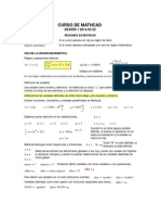 Mathcad - 2014-02-22