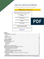 TRE-RJ-221-2012.pdf