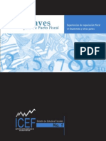 Diez Estrategias Fiscales