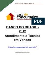 Atendimento e técnicas de vendas.pdf