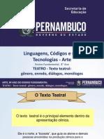 40085-678-1342322689015