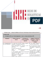 5ª sessão - Modelo de AA das BEs- metodologias de operacionalização (parte2)