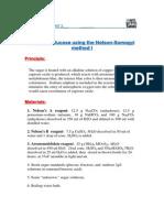 bioc_211(lab2)