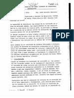 Metodologia de Determinacion de Cloruros, h Varela