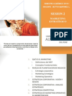 Marketing Estrategico_ Sesion 2_parte 1