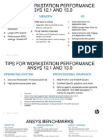 ANSYS121Tips