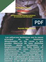 DISTRIBUCION DE TENSIONES EN CAVIDADES.ppt