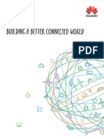 Building a better connected world (2) (1).pdf