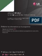 NC4_L_E_L01_140423_FRE.pdf