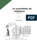 statistiquedescriptiveetloisdeprobabilits-130827061854-phpapp02
